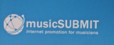 "Danny Vash & Nite Wolf Featured on Music Submit ""Danny Vash & Nite Wolf Featured on Music Submit""  http://www.musicsubmit.com/Genre_Rock"