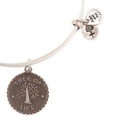 alex and ani tree of life