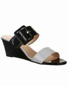 CL by Laundry Womens Tonya Dress Sandals