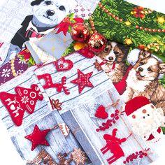 Что подарить на Новый год близким – ежегодный вопрос, мучающий всех нас. 🌲🎁🎁🎉🎉 Вафельные полотенца - это недорогой, полезный, оригинальный и всегда актуальный подарок! 🌲🎁🎁🎉🎉🐶🐶 #полотенца #полотенцахлопок #полотенцакоттон #вседлядома#кухонныеполотенца#вседлякухни#кухонныепринадлежности#кухня#домашнийтекстиль#махроваяпростынь#постель#постельноебелье#покрывало #полотенцедлякрестин #детскоеполотенце #пледы #скатерть #sweet_dream #спальнаякомната #постельноеиваново #длясна #качество…