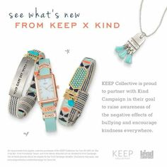KEEP Collective ~ Get the look here: https://www.keepcollective.com/with/laurenlagin