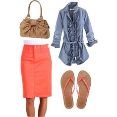 Untitled #261, created by kristina-norrad on Polyvore