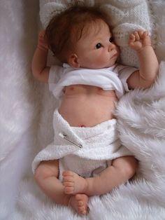 Reborn Dolls For Sale, Baby Dolls For Sale, Reborn Baby Dolls, Real Looking Baby Dolls, Real Life Baby Dolls, Silicone Babies For Sale, Reborn Dolls Silicone, Realistic Baby Dolls, Baby Doll Clothes