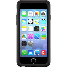 slim iPhone 6 Cases