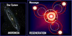 regeneration.gif