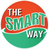 Home | Smart Way Bus