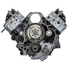 Duramax Diesel Fuel System Diesel