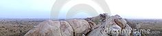 Photo about Panorama of the plains of India from a rock spine rock outcropping of a hill in Braja. This location is considered the Kedarnath of Braj. Image of india, hill, pilgrimage - 71126929 Pilgrimage, Mount Rushmore, India, Stock Photos, Mountains, Rock, Nature, Travel, Outdoor