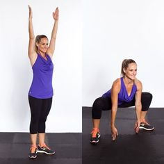 Though a person cannot spot reduce fat they are able to reduce fat in targeted areas. These exercises with a healthy diet will help tone your leg Lose Thigh Fat Fast, Lose Belly Fat, Weight Loss Goals, Weight Loss Program, Cellulite Wrap, Reduce Cellulite, Diet Plans For Women, Thigh Exercises, Stomach Exercises