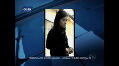 Ex-mulher de juiz é presa suspeita de tráfico na região metropolitana do Rio - Vídeos - R7