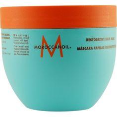 249e934d7 59 Best Hair & Scalp Treatments images   Hair scalp, Scalp ...