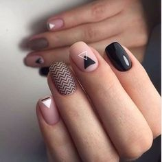 Best Decorated Nail Patterns for Debutants nail patterns health, nail patterns for summer nail patterns easy, nail patterns for short nails, nail patterns with tape Chic Nails, Stylish Nails, Pink Nails, My Nails, Hair And Nails, Nail Patterns, Minimalist Nails, Dream Nails, Nagel Gel