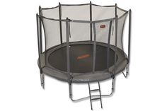 Are you our new Avyna Distributor that will sell the new trampoline with grey safety pad? Please contact me at ruud(@)avyna.eu
