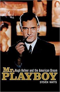 Hugh Hefner Playboy, Playboy Mansion,playboy Bunnies 🐰