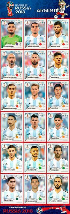 New Sport Football Soccer Real Madrid Cristiano Ronaldo 42 Ideas<br> Football 2018, Football Tournament, Best Football Team, Sport Football, Football Memes, Argentina World Cup, Argentina Soccer, World Cup 2018 Teams, Fifa World Cup
