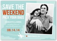 Save the Dates, Wedding Cards & Save the Date Cards | Shutterfly | Page 2