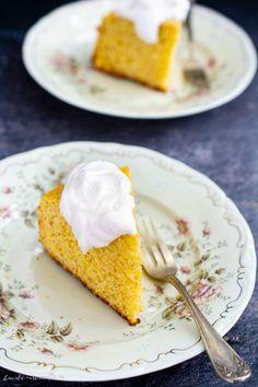 Party Cakes, Food, Shower Cakes, Essen, Meals, Yemek, Eten