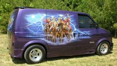 Chevy Astro Van, Vans, Buses, Delivery, Vehicles, Van, Busses, Car, Vehicle