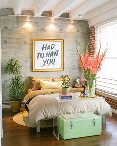 Interior Design Style Quiz   Whatu0027s Your Decorating Style
