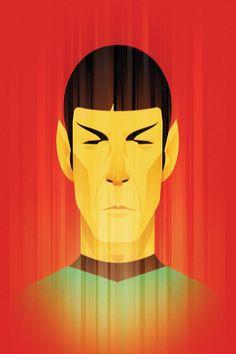 Star Trek Art Collection Teleportation of Mr. Spock by Stanley Chow Poster… Star Trek Spock, Star Trek Tv, Star Trek 50th Anniversary, Star Trek Posters, Star Trek Merchandise, Star Trek Images, Star Trek Beyond, Star Trek Original, Star Trek Universe