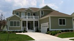 Bayside+Resort+-+Beaches,+Golf,+Tennis+&+More!+++Vacation Rental in Delaware from @homeaway! #vacation #rental #travel…