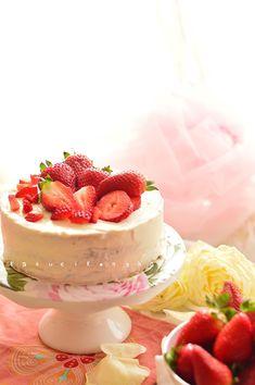 Camembert Cheese, Panna Cotta, Cheesecake, Deserts, Ethnic Recipes, Food, Dulce De Leche, Cheesecakes, Essen