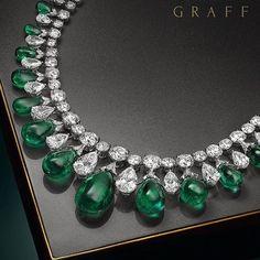 graffdiamonds - photos Instagram