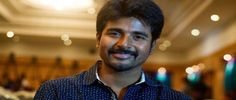 Sivakarthikeyan attacked by Kamal Haasan fans For more info visit: a360news.com