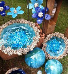 Bildergebnis für pinterest keramik kunst