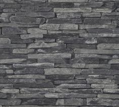 53 ++ Reference of the dark gray marble wallpaper by Marble Decor Grey Marble Wallpaper, Brick Wall Wallpaper, Stone Wallpaper, Dark Wallpaper, Gray Marble, Wallpaper Direct, Wallpaper Online, Wood Stone, Grey Stone