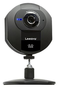 - Just What are the Ideal Home Security Cameras To Use in a Business to Catch a Cheater? VISIT THIS SITE TO FIND OUT... http://www.spygearco.com/complete-systems.php?sbc=cs8ch