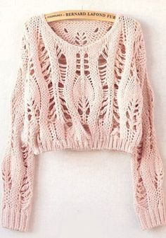 http://www.cichic.com/pink-hollow-out-collarless-wrap-short-synthetic-fiber-pullover.html