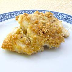Cozinhar sem Lactose: Filetes no forno