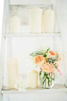 picture perfect wedding flowers. Photography By / http://moaestoryblog.com