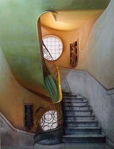 Casa Lopez, Tapis, Jacquard, décoration, Art de vivre, casalopez.com
