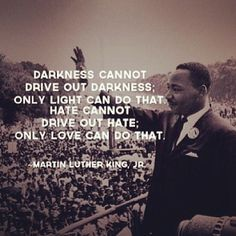 Happy #MLKDay  #Quotes #Inspire #Give #Love #Live #Happiness #Life #Heart #Love #Compassion #Charity #Giving #Strong #Kind #Kindness #Accomplishment #Tolerance #Soul #ChangeTheWorld #Truth #Heart #Volunteer #BeNice #GiveBack #DoMore #MLK www.cd5k.com
