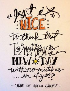 Hand Lettering literary quotes by kcrandalllettering on Etsy