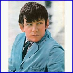 Eric Burdon San Francisco At Night, Eric Burdon, 60s Rock, Classic Rock Bands, Never Grow Old, 60s Music, British Invasion, Blues Rock, Rock Music
