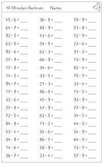 √ 2 Worksheets for Kindergarten Math 1st Grade Math Worksheets, First Grade Math, Worksheets For Kids, Number Worksheets, Alphabet Worksheets, Kindergarten Math, Teaching Math, Preschool, Math Sheets