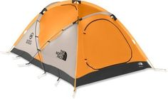 cold, wet weather camping. warning just 2 person tent.