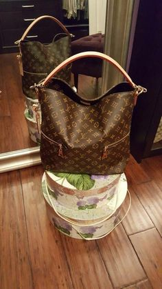LV Handbags New LV Collection For Louis Vuitton Handbags,Must have it New Louis Vuitton Handbags, Lv Handbags, Handbags On Sale, Luxury Handbags, Louis Vuitton Monogram, Designer Handbags, Designer Bags, Vintage Louis Vuitton, Shopping
