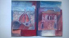 Image of Sketchbook Firenze