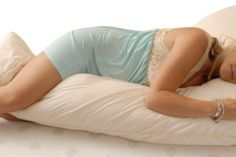 How to use a pregnancy pillow – MQ Health Info Hub Therapeutic Pillows, Pregnancy Pillow, Support Pillows, Clips, Full Body, Bean Bag Chair, Bed Pillows, Health, Home Decor