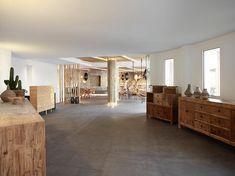 All set for a great weekend ❕ Degu, Mykonos Island, Greek, Restaurant, Room, Instagram, Home Decor, Gourmet, Bedroom