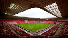 Sunderland have been owned by Ellis Short since May 2009 A television production company fronted by Sunderland fans has withdrawn its bid to take over the Championship club. Supporters Gabe Turner, Ben Turner and Leo Pearlman from Fulwell 73 had shown an interest in buying the club from...