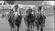 1973 Kentucky Derby