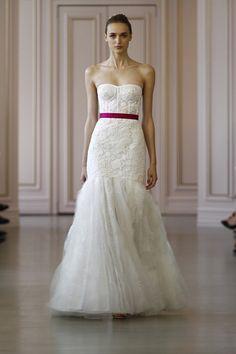 NY-bridal-week-spring-2016-Oscar-de-la-Renta-01