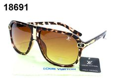 Cheap Louis Vuitton sunglasses sale