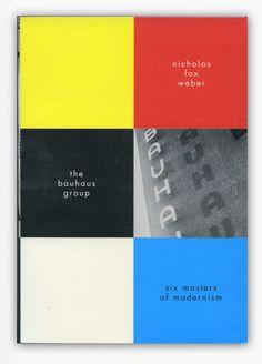Design by Peter Mendelsund