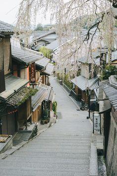 https://flic.kr/p/U5NnUv | 京都 Kyoto | Follow : www.instagram.com/2cphoto/